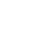 Image of icon of dollar sign