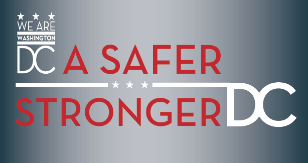 Safer Stronger Survey