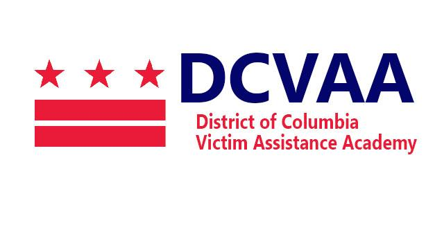 Image for Victim Assistance Academy