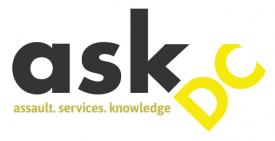 Image of ASK DC logo