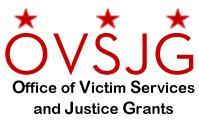 Image of OVSJG logo